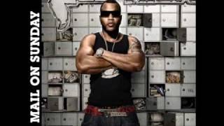 Flo Rida ft  Lil Wayne   American Superstar