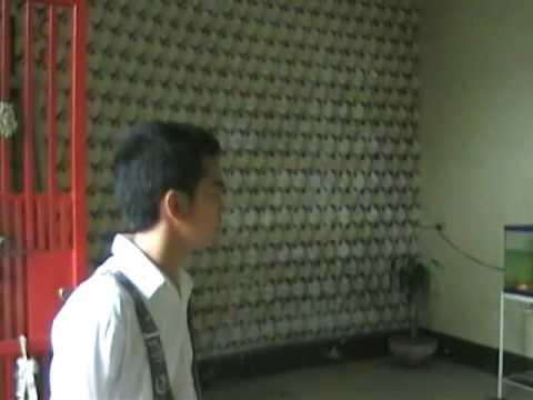 2 mga buwan upang mawalan ng timbang mabilis