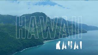 Island hopping to Kauai, Hawaii during COVID-19 travel restrictions
