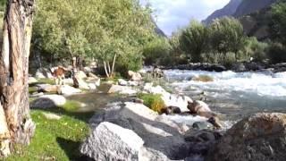 preview picture of video 'Deosai,shosar,Rama,Naltar,Phunder,Gilgit'