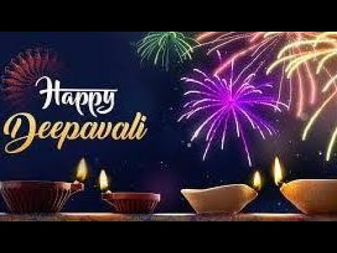 Diwali 2019 Celebration with DIPISHA!!