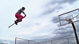 Download Youtube: XPOGO Edition | Dude Perfect