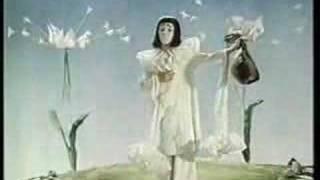Музыка из любимых фильмов, Песня Пьеро.