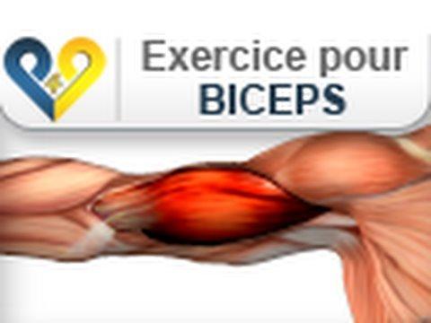 La force de lhomme non dans ses muscles