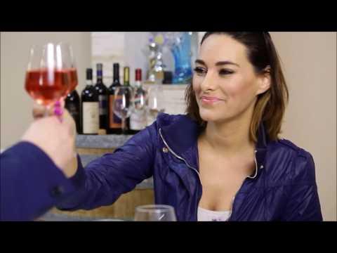 Visszér alkohol tömörítés