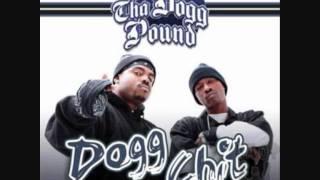 Tha Dogg Pound [Feat. The Game] Anybody Killa