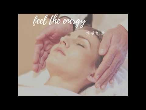 Usui Reiki Healing Session & Certified Courses