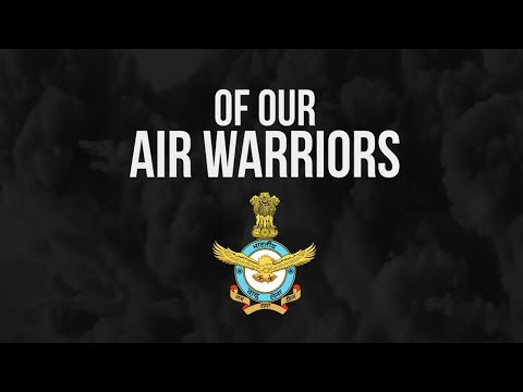 Salute the mettle, precision & bravery of our Air Warriors on the anniversary of Balakot airstrikes