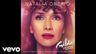 Natalia Oreiro - Fuiste