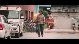 Tamilukku En Ondrai Aluthavum - Official Teaser