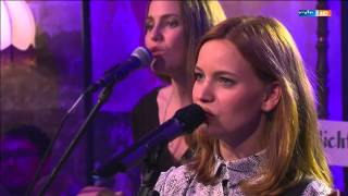 """15.08.2015 Kims Klub - Marit Larsen """"If A Song Could Get Me You"""""""