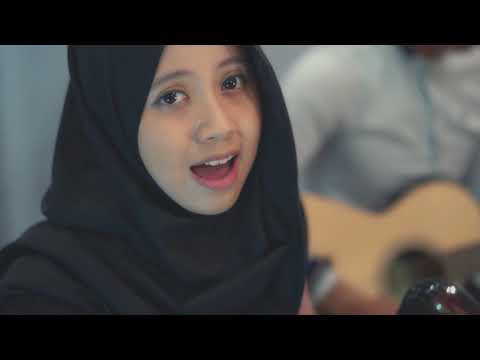 Virzha - Tentang Rindu cover by Dyandra feat Agung Bayu