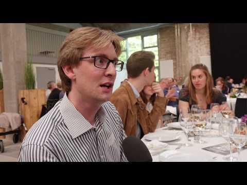 meet and eat im Alten Straßenbahndepot Aachen