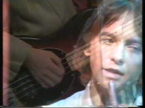 10cc Don't Turn Me Away + Don't Ask