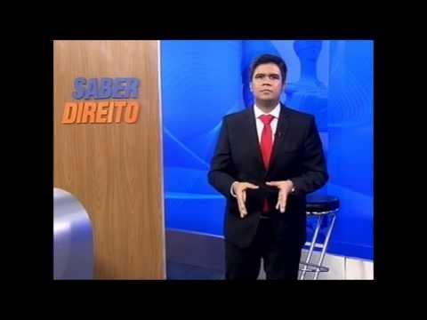 Direito Urbanístico – Prof. Márcio Moraes (aula 1)