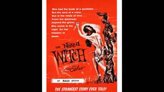 The Naked Witch Radio Ad Long