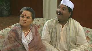 Gudgudee | Hindi Serial | Full Episode - 15 | Manoj Pahwa