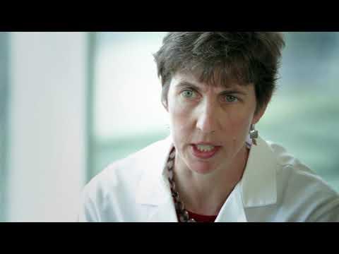 Hpv virus u muzov