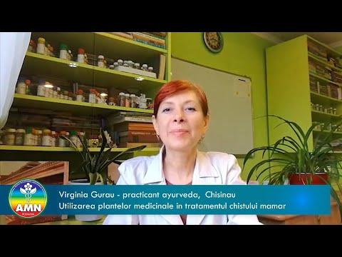 Weken zwanger diarree