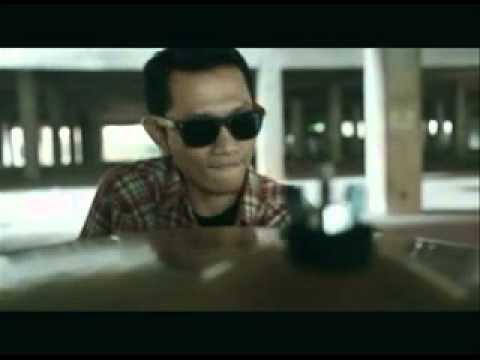 Video Clip VOC   SSD