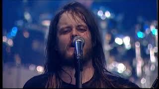 ZYKLON - Live Metalmania Festival 2007