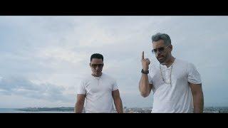 Daniel Santacruz, Rey Chavez - La Luz de Tu Mirada (BACHATA Version)