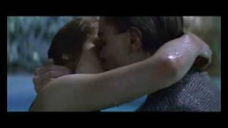 Romeo and Juliet - Radiohead