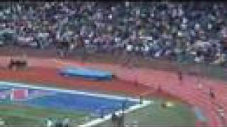 2007 Penn Relays High School Men's 4x 400m Finals