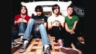 The All-American Rejects - Sunshine