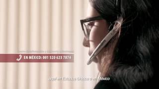 Centro de Información y Asistencia a Mexicanos ( CIAM )
