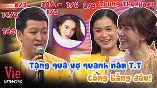 giang-ca-buc-xuc-voi-nguyen-tac-phai-tang-qua-vo-quanh-nam-suot-thang-ky-tai-thach-dau-2020