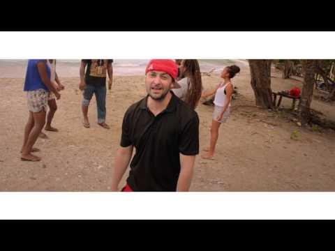 Justin Wellington - Iko Iko (My Bestie) (Feat. Small Jam)