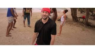 Musik-Video-Miniaturansicht zu Iko Iko Songtext von Justin Wellington feat. Small Jam