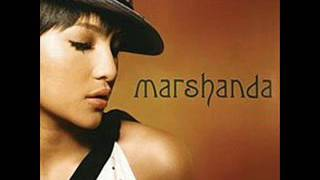 (FULL ALBUM) Marshanda - Self Titled (2005)