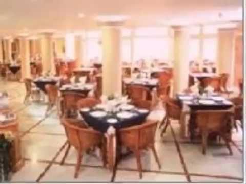 Apartment Los Lagos de Fanabe