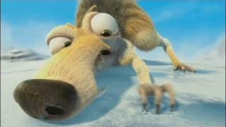 Ice Age 4: Continental Drift - First Look: Official Scrat Short Film (2012) | FULL-HD