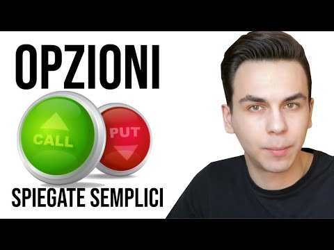 Linea di tendenza video