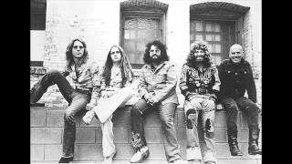 Spirit   Veruska 1975 Spirit Of 76 psych Randy California
