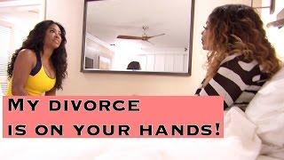 Aloha & Goobye | Real Housewives of Atlanta S9 Ep17 RECAP