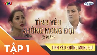 xin-chao-hanh-phuc-tinh-yeu-khong-mong-doi-tap-1-phim-tinh-cam-song-gio-gia-dinh-viet