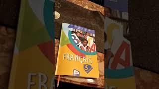 Livre 3eme Annee Primaire Algerie 2017 म फ त