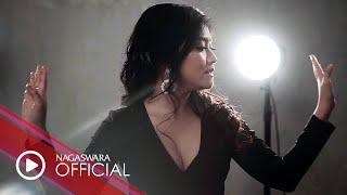 Download lagu Farani Atas Nama Cinta Mp3