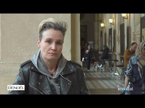 Sonia Delzongle - Récidive