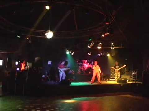 Mad Rabbit Video Demo (2010)