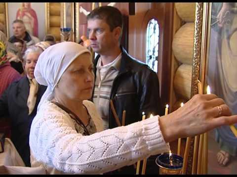 Фотографии храмов москвы
