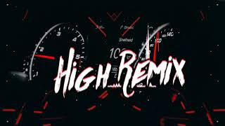 Hungria Hip Hop   Chovendo Inimigo (Prod. MOJJO)