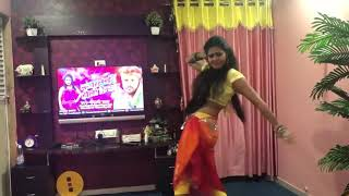 2018 Holi Song # Chandani Singh Dance - भतार अइहे होली के बाद - Khesari Lal Yadav