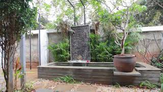 Best 50x80 Site House Design | Best Residential Architects In Bangalore