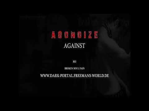 Agonoize - Against ( by Dark Portal )