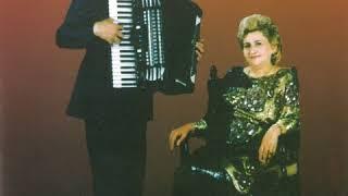 Gabi Luncă   Grea Mi E Doamne, Inima   Album Integral